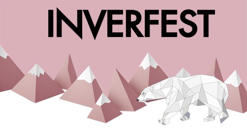 Resultado de imagen de inverfest 2020